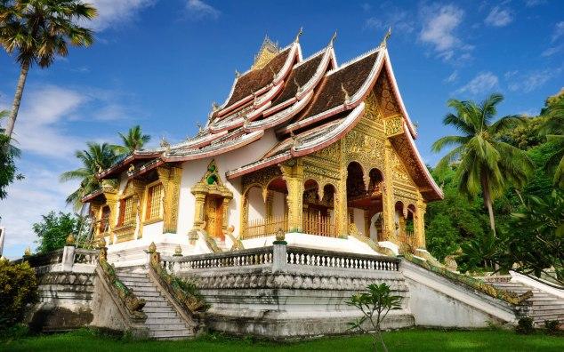 8589130406738-luang-prabang-laos-landscape-wallpaper-hd (1).jpg